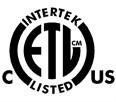 ETL.logo.jpg