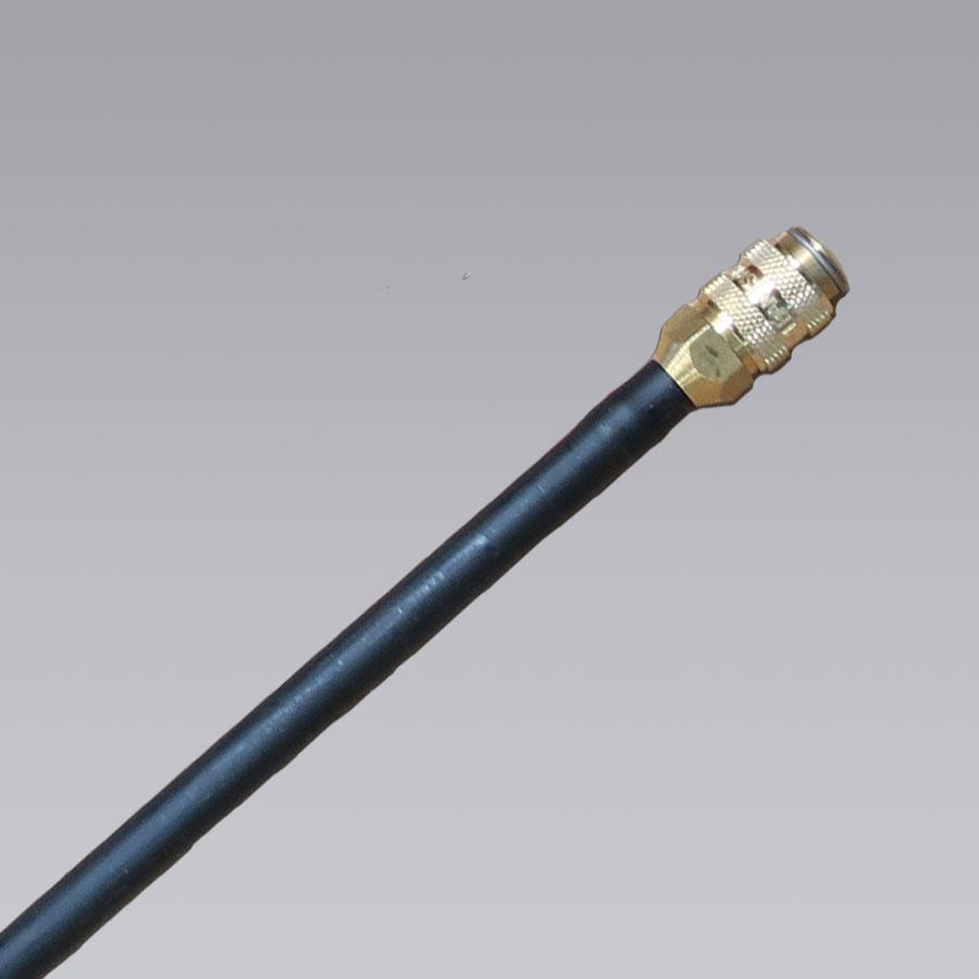 860494 Flexible Rod