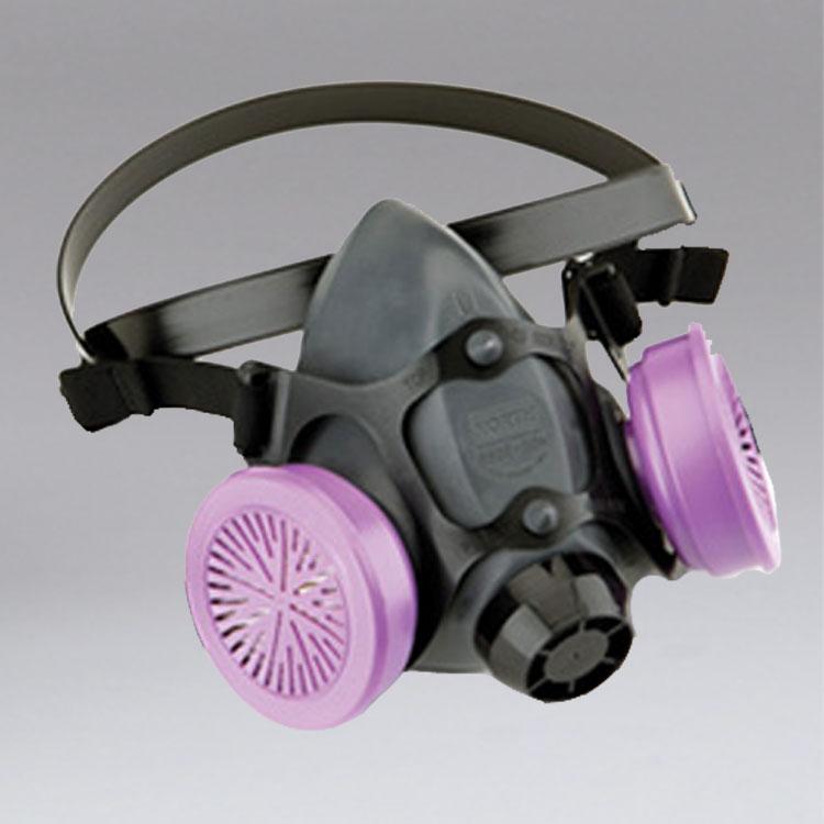 Respirators for mold 700 x 800 quadrant shower enclosure